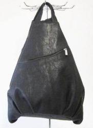сумка SALOMEA 589-chernyi сумка женская в интернет магазине DESSA