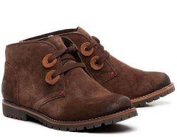 ботинки MARCO-TOZZI 25227-21-398 обувь женская в интернет магазине DESSA