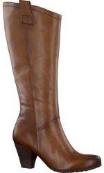сапоги MARCO-TOZZI 25544-21-441 обувь женская в интернет магазине DESSA