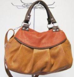 сумка SALOMEA 975-multi-shafran сумка женская в интернет магазине DESSA