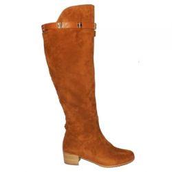 сапоги EVITA EV14225-07-25V обувь женская в интернет магазине DESSA
