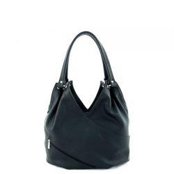 сумка SALOMEA 101-chernyi сумка женская в интернет магазине DESSA