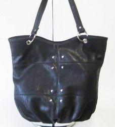 сумка SALOMEA 613-chernyi сумка женская в интернет магазине DESSA