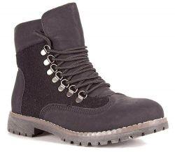 ботинки KEDDO 328787-106#01 обувь женская в интернет магазине DESSA