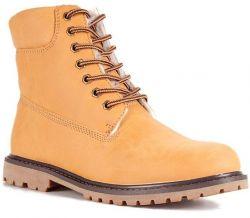 ботинки KEDDO 325708-13#3 обувь женская в интернет магазине DESSA