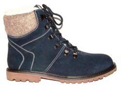 ботинки KEDDO 328792-106#05 обувь женская в интернет магазине DESSA