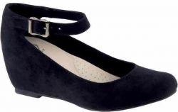 туфли ELISABETN 329218-01#3 обувь женская в интернет магазине DESSA