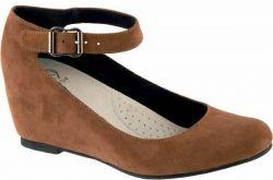 туфли ELISABETN 329218-01#1 обувь женская в интернет магазине DESSA