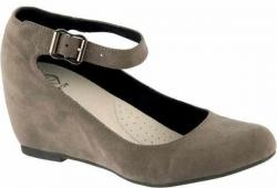 туфли ELISABETN 329218-01#2 обувь женская в интернет магазине DESSA