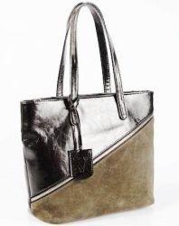 сумка VITACCI V0617 сумка женская в интернет магазине DESSA
