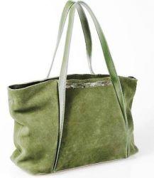 сумка VITACCI V0619 сумка женская в интернет магазине DESSA