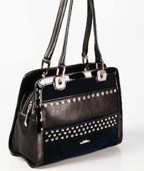 сумка VITACCI V0622 сумка женская в интернет магазине DESSA