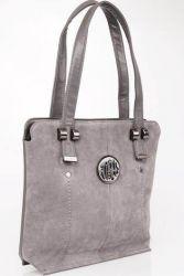 сумка VITACCI VE0029 сумка женская в интернет магазине DESSA
