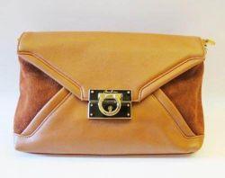 сумка VITACCI VE0031 сумка женская в интернет магазине DESSA