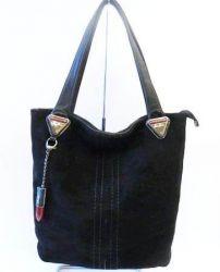 сумка VITACCI VE0085 сумка женская в интернет магазине DESSA