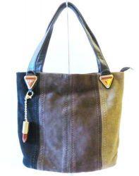 сумка VITACCI VE0086 сумка женская в интернет магазине DESSA