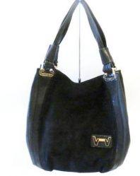 сумка VITACCI VE0138 сумка женская в интернет магазине DESSA