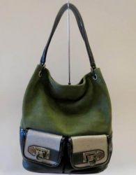 сумка VITACCI VE0149 сумка женская в интернет магазине DESSA