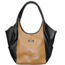сумка VITACCI V0326 сумка женская в интернет магазине DESSA