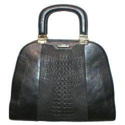 сумка VITACCI V0328 сумка женская в интернет магазине DESSA