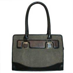 сумка VITACCI V0344 сумка женская в интернет магазине DESSA