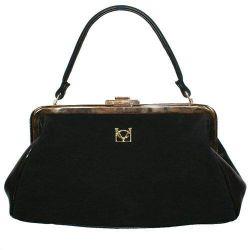 сумка VITACCI V0388 сумка женская в интернет магазине DESSA