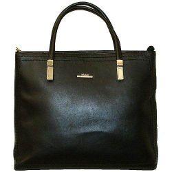 сумка VITACCI V0311 сумка женская в интернет магазине DESSA