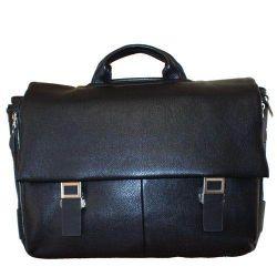 сумка VITACCI H0003 сумка женская в интернет магазине DESSA