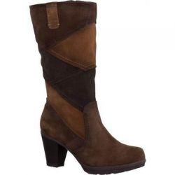 сапоги JANA 25342-21-312 обувь женская в интернет магазине DESSA