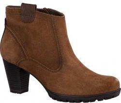 ботильоны JANA 25313-21-311 обувь женская в интернет магазине DESSA