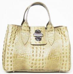 сумка VERA-PELLE 3085 сумка женская в интернет магазине DESSA