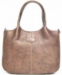 сумка VERA-PELLE 3288 сумка женская в интернет магазине DESSA