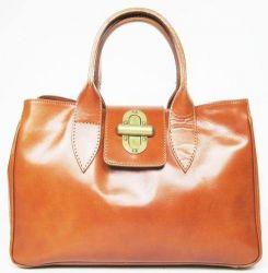 сумка VERA-PELLE 3081 сумка женская в интернет магазине DESSA