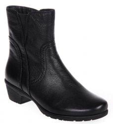 ботинки WILMAR 33-BA-03A обувь женская в интернет магазине DESSA