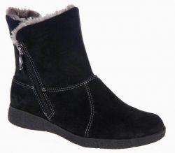 ботинки WILMAR 33-DX-03H обувь женская в интернет магазине DESSA