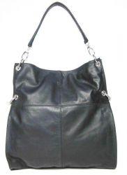 сумка GENUINE-LEATHER 3057 сумка женская в интернет магазине DESSA