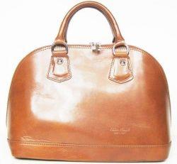 сумка VERA-PELLE 3602 сумка женская в интернет магазине DESSA