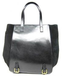 сумка VERA-PELLE 3187 сумка женская в интернет магазине DESSA