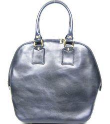 сумка GENUINE-LEATHER 2798 сумка женская в интернет магазине DESSA