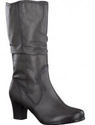 сапоги JANA 25344-21-206 обувь женская в интернет магазине DESSA