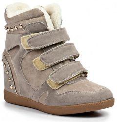 ботинки KEDDO 328922\105#06 обувь женская в интернет магазине DESSA