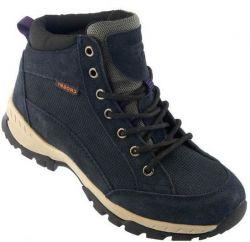 кроссовки CROSBY 324600-02#4 обувь женская в интернет магазине DESSA