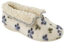 тапки ADANEX 16195 обувь женская в интернет магазине DESSA