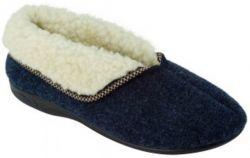 тапки ADANEX 15159 обувь женская в интернет магазине DESSA