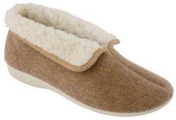 тапки ADANEX 16194 обувь женская в интернет магазине DESSA