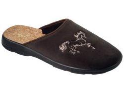 тапки.м ADANEX 17205 обувь мужская в интернет магазине DESSA