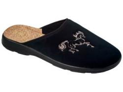 тапки.м ADANEX 17204 обувь мужская в интернет магазине DESSA