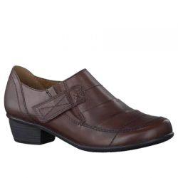 туфли JANA 24316-22-304 в интернет магазине DESSA