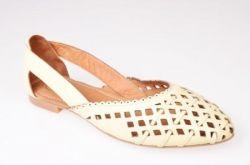 босоножки ASCALINI R547 обувь женская в интернет магазине DESSA