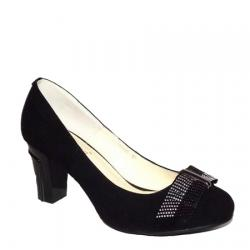 туфли ASCALINI T11948BF обувь женская в интернет магазине DESSA